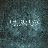 Third Day Chronology (Volume One)