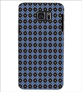 PRINTSWAG STAR PATTERN Designer Back Cover Case for XIAOMI MI4I