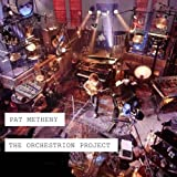 The Orchestrion Project (2CD)