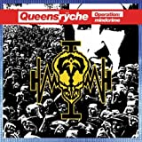 Operation: Mindcrime (Deluxe Edition)