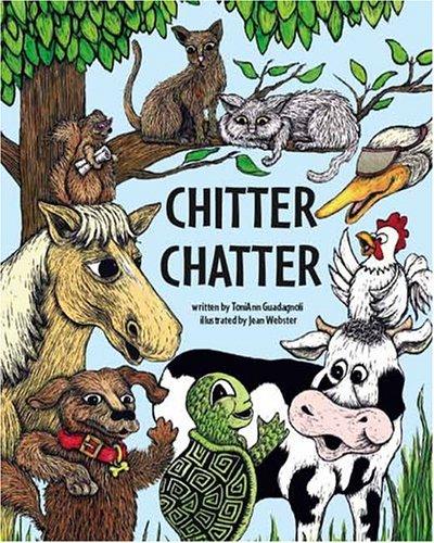 Chitter Chatter PDF