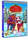 echange, troc La Belle et la Bête 2 : le Noël Enchanté - édition exclusive (inclus un demi-boîtier cadeau)