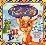 Rudolph mit der roten Nase 2 - Das Or...
