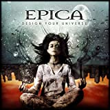 Design Your Universe Epica