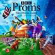 BBC Proms 2014: The Official Guide (BBC Proms Guides)
