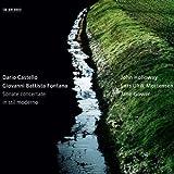 Castello & Fontana: Sonate Concertate in Stil Moderno