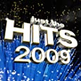2009: Just The Hits