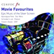 Classics Goes To The Movies from Decca (UMO)