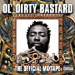 Osirus: the Official Mixtape/Parental Advisory