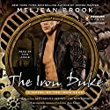 The Iron Duke (       UNABRIDGED) by Meljean Brook Narrated by Faye Adele