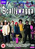 Scallywagga - Series 1 [DVD]