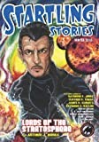 img - for Startling Stories #3 book / textbook / text book