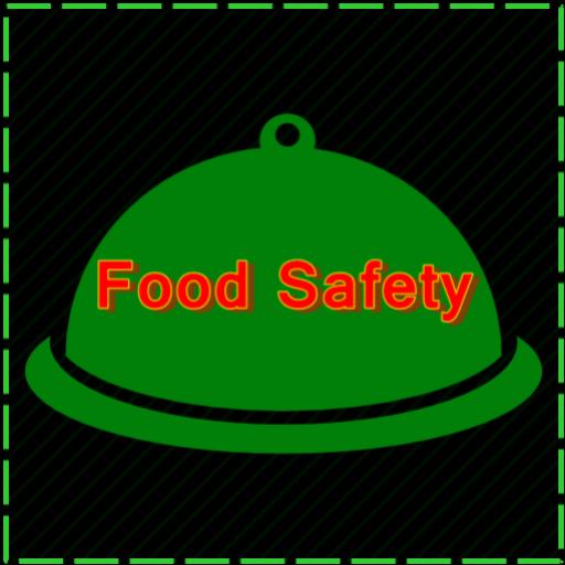 Eat Food Safety