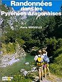 echange, troc Minvielle - Randonnées dans les Pyrénées aragonaises