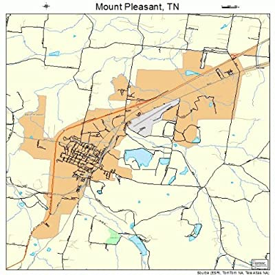 Mount pleasant tn pictures posters news and videos on for Waters motors maryville tn