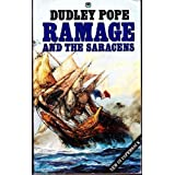 Ramage and the Saracensby Dudley Pope