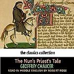 The Nun's Priest's Tale | Geoffrey Chaucer