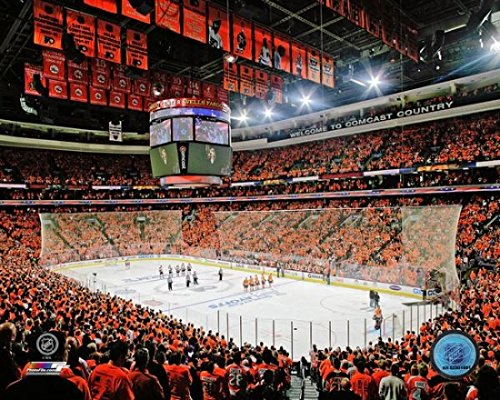 wells-fargo-center-2012-photo-print-2032-x-2540-cm