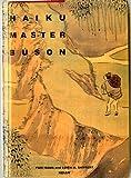 Haiku Master Buson