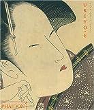 echange, troc Gian Carlo Calza, John T. Carpenter, Muto Junko - Uyiko-e : édition en langue anglaise