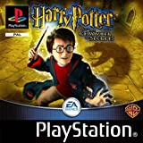 Harry Potter and the Chamber of Secrets (PSone)