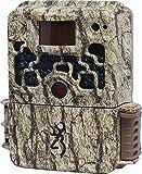 Browning Strike Force 2015 Edition HD Sub Micro Trail Game Camera BTC5HD - 10MP