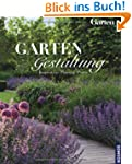 Gartengestaltung: Inspiration - Planu...