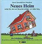 Neues Heim (Tomus - Die fr�hlichen W�...