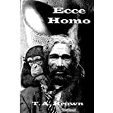 Ecce Homo: The Human-Alien Debate