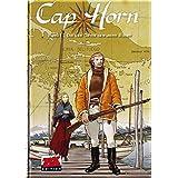 """Cap Horn Band 1: Die gen Osten gewandte Buchtvon """"Klaus D Schleiter"""""""
