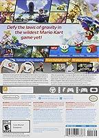Mario Kart 8 - Wii U [Digital Code] by Nintendo
