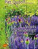 Image de Neues Gartendesign: mit Stauden und Gräsern