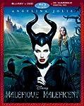 Mal�fique - Maleficent (Bilingual) [B...
