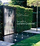img - for Gardens of Luciano Giubbilei book / textbook / text book