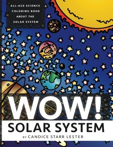 wow-coloring-series-solar-system-fun-educational-coloring-books-focused-on-science-art-and-mathemati