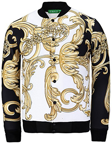 pizoff-unisex-hip-hop-bomber-ma-1-baseball-jackets-with-colored-3d-digital-print-barok-palace-quiet-