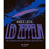 img - for Hal Leonard Whole Lotta Led Zeppelin