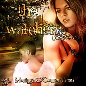 The Watchers | [Monique St. James]