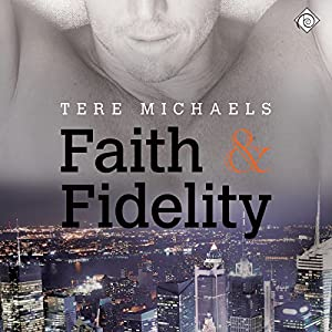 Faith & Fidelity Audiobook