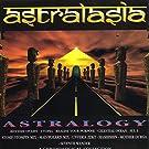 Astralogy [Explicit]
