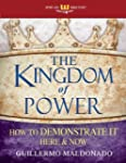 Kingdom of Power (Spirit-Led Bible St...