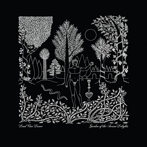 Can - Garden Of The Arcane Delights + Peel Sessions - Zortam Music