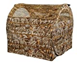 Ameristep Dove and Duck Hayhouse Blind (Camo)