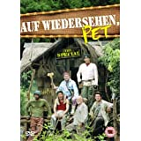 Auf Wiedersehen Pet: The Special [DVD] [2004]by Jimmy Nail