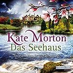 Das Seehaus   Kate Morton