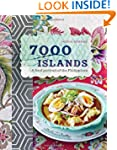 7000 Islands: A Food Portrait of the...