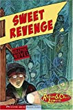 Sweet Revenge (Ridge Riders (Graphic Novels)) (1434204855) by Lawrie, Robin