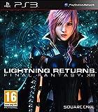 Lightning Returns Final Fantasy XIII (Limited Edition)