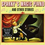 Sparkys Magic Piano