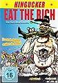 Eat The Rich - Fresst die Reichen, ernährt die Armen!